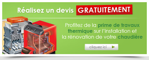 prime la r novation thermique financement pour l 39 installation de solution de chauffage. Black Bedroom Furniture Sets. Home Design Ideas